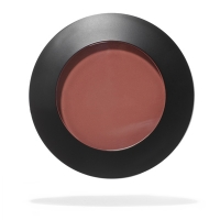Micronized Powder Blush