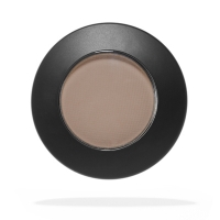 Micronized Eye Shadow