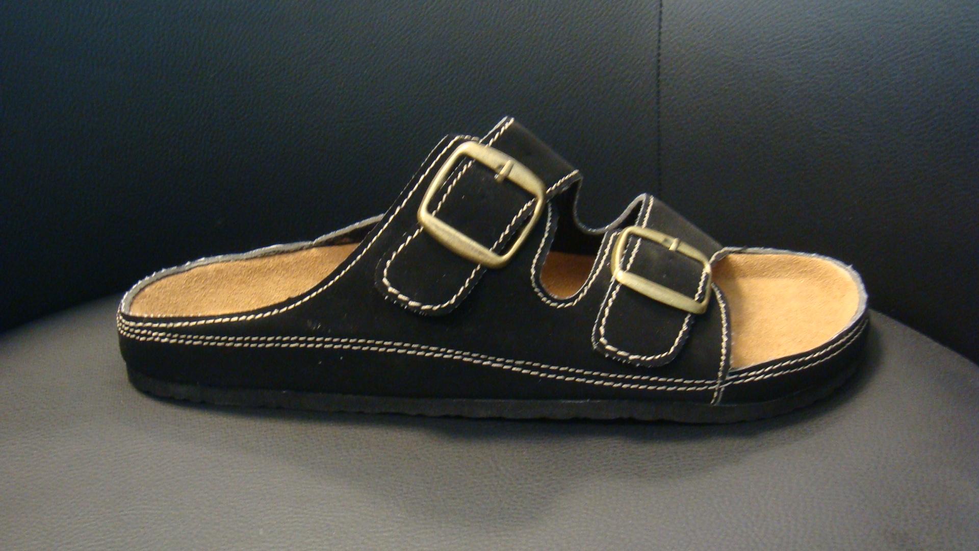 Adidas Yeezy Boost 350 V2 Blue Tint Deutschland Schuhe Preis