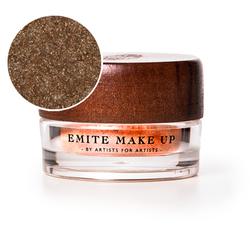 Mineral Shimmer